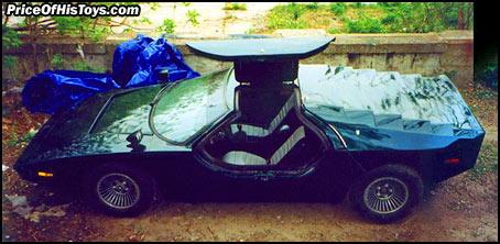 aztec-7-kit-car.jpg