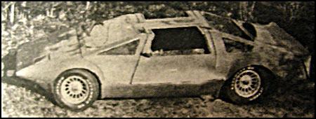 fuhr-motors-osage.jpg